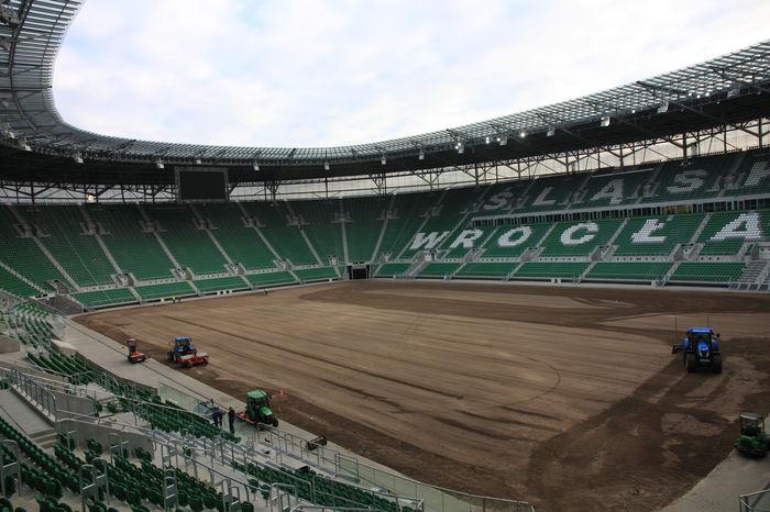 20111006wroclaw-stadion004