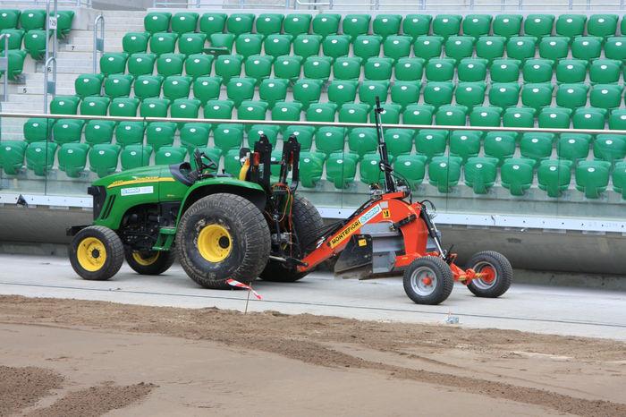 20111006wroclaw-stadion024
