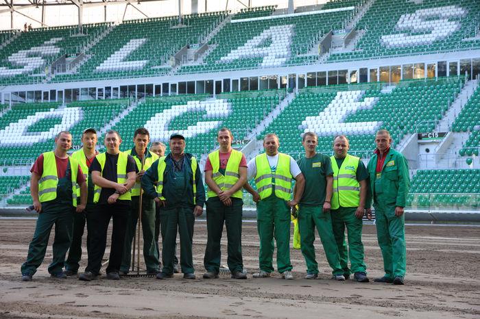 20111006wroclaw-stadion032
