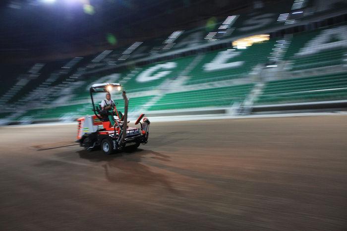 20111006wroclaw-stadion204