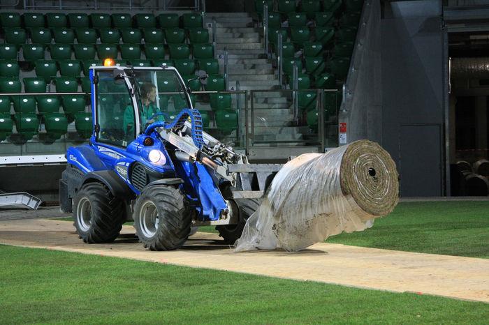 20111007a-wroclaw-stadion114