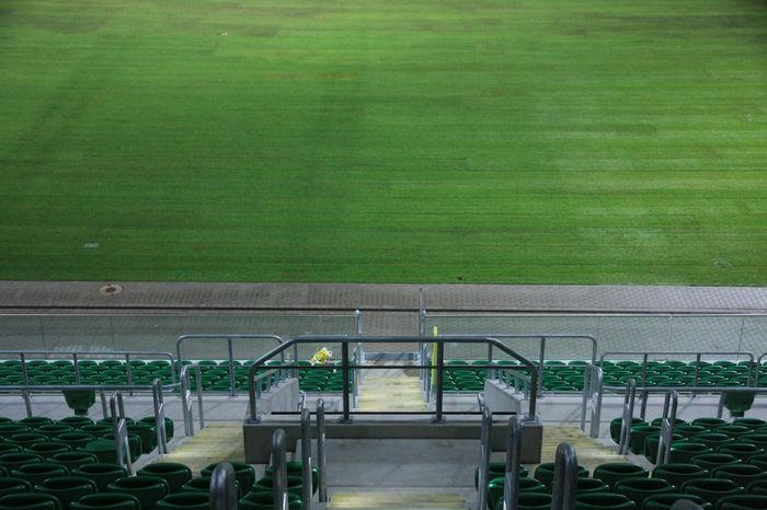 20111010a-wroclaw-stadion009