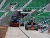20111006wroclaw-stadion017