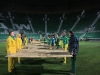 20111008wroclaw-stadion045